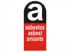 Asbest 1