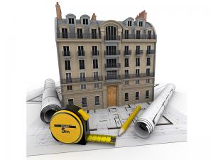 bouw en renovatie 1